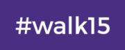 #walk15_violetiniame fone-02