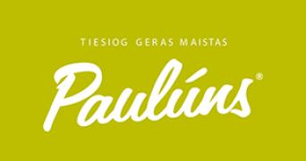 Pauluns_FärgLogotyp_LT_2