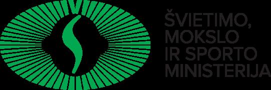 SMSM-logotipas