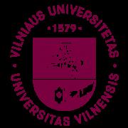 VU_Logo_bordo