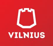 VILNIUS_WHITE_RGB