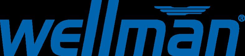wellman_logo