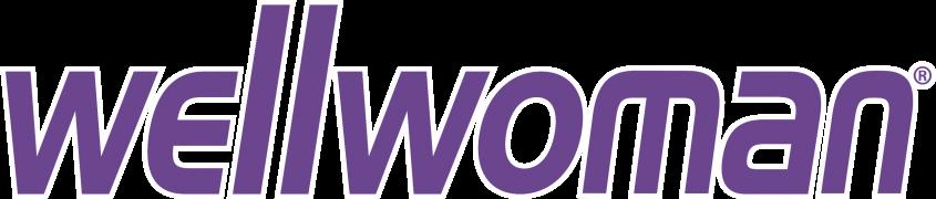 wellwoman_logo