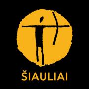 logo_siauliai