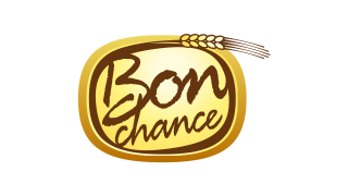 Bon Chance png